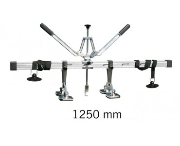 Maxi Puller 1250mm cztery stopy